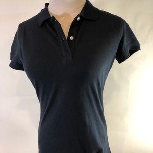 Vineyard Vines Susie Fit Short Sleeve Polo XS
